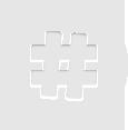 sharp-logo-basical-tutoriel